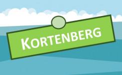 Vlieg in Kortenberg