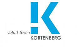 logo kortenberg