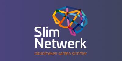 Kortenberg maakt dele uit van het Slim Netwerk