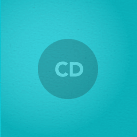 Ik hou van jou : de 44 mooiste Vlaamse liedjes